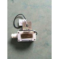 【跳楼价】GWD50温度传感器