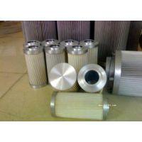 供应FAX-100#215;30黎明滤芯
