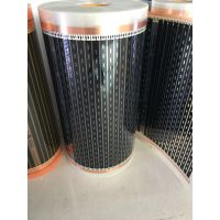 临淄电采暖安装,电热板生产批发