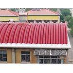 彩钢房顶石家庄专业安装彩钢房顶的厂家质优价廉