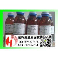 http://himg.china.cn/1/4_812_235644_400_270.jpg