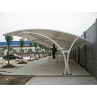天河区钢结构雨棚施工公司丨广州越秀钢结构雨棚施工公司