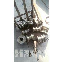 弯管机 弯曲机 管子成型弯曲必备设备