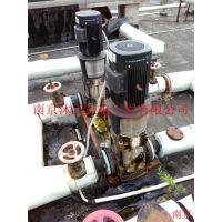 南京多级泵