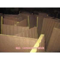 漳平环保玻璃棉板 生产商 富达环保玻璃棉板