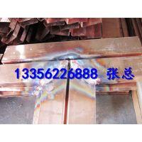 http://himg.china.cn/1/4_812_237372_528_396.jpg