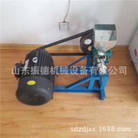 秦皇岛 小型膨化机 7用玉米高粱绿豆膨化机 汽油电动膨化机 价格