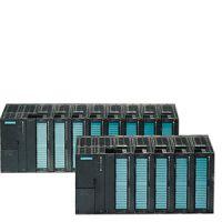 6ES7368-3CB01-0AA0西门子S7-300电缆
