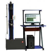 RK-8001A微机控制电子万能试验机现货供应