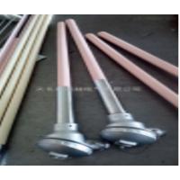 铠装热电偶/二等标准热电偶铂 价格 型号D2O/WRPB-2