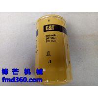 广州锋芒机械卡特E320D液压旁通滤093-7521挖掘机配件