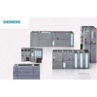西门子SMART288系列代理商