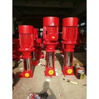 ZW(L)生活 (消防) 立式增压稳压设备25LG3-10*4Z=1.5厂家自销。