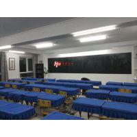佛山推拉黑板E东莞木边框双面黑板R茂名展示广告黑板