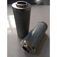 替代PALL颇尔HCY160800FKS32H油过滤UE系列UE319AP08Z