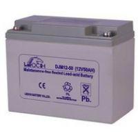 供应理士蓄电池DJM1250/12V50AH蓄电池