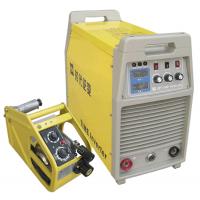 时代气体保护焊机 时代逆变焊机NB-350