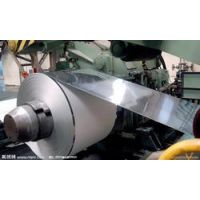 JSC270C宝钢出厂原包装锌铁合金板卷【上海翙诚15800785581】