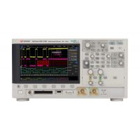 是德 MSOX3102T DSOX3102T 1GHz混合信号示波器 二手仪器供应