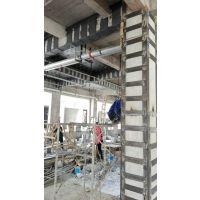 2019郑州新乡柱子梁楼板粘钢碳纤维拆除诚信合格