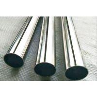 从化316卫生级不锈钢管 Φ25*1.5