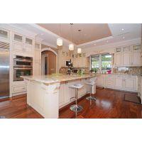 室内装修设计,别墅装修设计施工,装修公司,绿色家装,环保家装