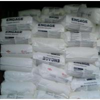 低光泽 无卤阻燃性 柔韧性良好 POE 基础创新塑料(韩国) C0570D