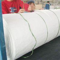 专业销售标准型硅酸铝针刺毯指定供应商
