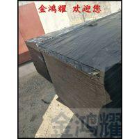 http://himg.china.cn/1/4_813_1066881_603_800.jpg