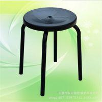 防静电圆凳 防静电加高圆凳 防静电工作凳 防静电椅
