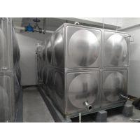 淄博 不锈钢水箱报价 不锈钢水箱价格表