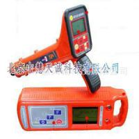 地埋线故障测试仪_地埋电缆测试仪  型号:HTDMY-1000