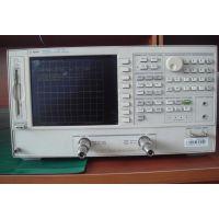 苏州8753ES 无锡8753ES 6GHZ网络分析仪