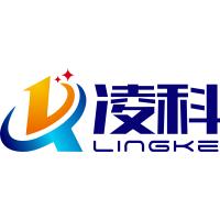 广州市凌邦能源科技有限公司