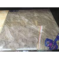佛山厂家直销 金刚晶 石纹系列800*800规格地面砖 墙砖,工程 出口瓷砖