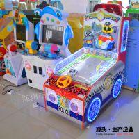 郑州电玩设备厂家直销,儿童投币赛车游戏机 儿童赛车游戏机厂家,郑州神童电玩