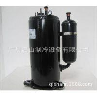 珠海凌达压缩机QX-30F030g、格力空调压缩机
