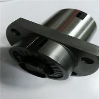 原装TBIMOTION滚珠螺杆 重负载SFYR2525金属端盖丝杆螺母副华南一级代理商