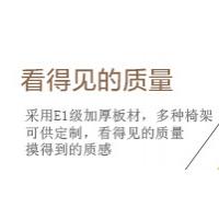 郑州隔断办公桌厂家 ,工位桌相关资讯