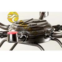 专业定制碳纤维飞机配件,碳纤维机身外壳