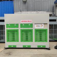 家具打磨房设计安装 打磨柜吸尘设备 灰尘回收 环保无污染