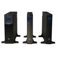 艾特网能精密空调5.5KW机房空调单项220V供电支持现场安装