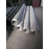 生产销售、筛网焊接编织、金刚网及网片
