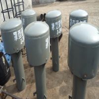 Z-200罩型通气管通气孔品质保证 储罐透气孔 通风孔专业生产厂家 质优价廉