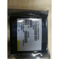 回收联咏驱动芯片收购原装NT35596H-DPAUN/3AG