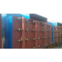 木工厂除尘器|除尘器设备生产厂家