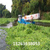 江苏水花生收割船、全自动水生植物清理设备