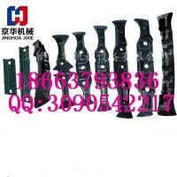 济南京华生产30T刮板 经久耐磨