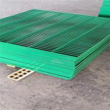 汽车用踏步板 楼梯踏步板材料好 镀锌钢格栅订制