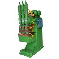 [批发供应]苏州焊信DNK系列钢筋网片排焊机,钢筋焊网机。